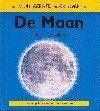 Mijn Eerste Boek Over De Maan