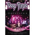 Deep Purple With Orchestra - Live At Montrex 2011