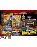 Borderlands 2 - Vault Hunter Edition