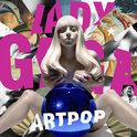 Artpop (Deluxe Edition)