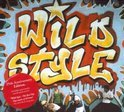 Wildstyle Original Soundtrack - 25th Anniversary Edition