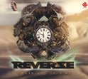 Reverze 2014 Guardians Of Time