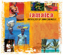 Anthology Of Jamaican Music
