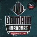 Domain Hardcore Vol. 5