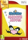 Warioware: Smooth Moves - Nintendo Selects