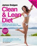 Clean & Lean Diet