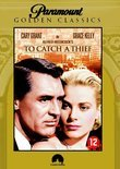 To Catch A Thief (1955) (Special Edition)