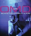 Omd - Architecture Morality And More
