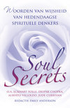 Soul Secrets
