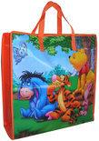 Winnie the Pooh Shopping fantasy, Boodschappentas ETW