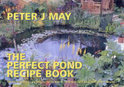 The Perfect Pond Recipe Book