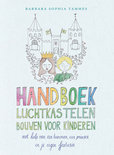 Handboek luchtkastelen kinderen