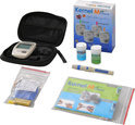 Testjezelf Multicheck Glucose & Cholesterolmeter Startpakket