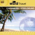 World Travel: Caribbean/Steeldrums