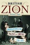 British Zion