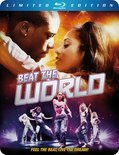 Beat The World  Limited Metal Editi - Beat The World  Limited Metal Editi