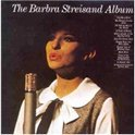 The Barbra Streisand Album