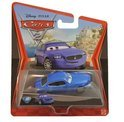 Disney Character cars 2: bindo