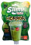 Goliath Slimy horror geel