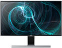 Samsung T27D590EW - TV Monitor