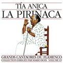 Grands Cantaores Du Flamenco, Vol. 19
