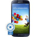 Samsung Galaxy S4 - Zwart