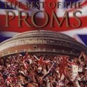 The Best of the Proms