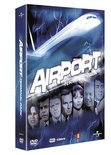 Airport Terminal Pack (4DVD)