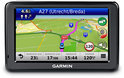 Garmin nuvi 2445 Smart Traffic