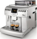Saeco Royal HD8930/01 Volautomaat Espressomachine