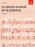 La Teoria Musical En La Practica Grado 1