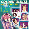 Golden Oldies Nonstop Par