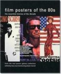 Filmposters Of The 80S