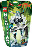 LEGO Hero Factory Stormer - 44010