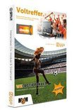 Ziggo smartcard + CAM module 1.3 - Digitale televisie via de kabel (DVB-C) - Ook voor interactieve tv geschikt