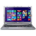 Acer Aspire V5-573G-7450121TAII - Laptop