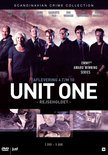 Unit One - Deel 2