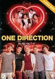 One Direction Box