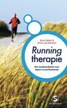 Runningtherapie (ebook)