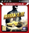 Driver: San Francisco - Essentials Edition