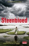 Steenbloed (ebook)