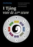 De I Tjing voor de 21ste eeuw