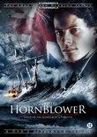 Hornblower - Volledige Serie