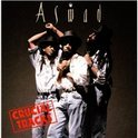 Crucial Tracks - Best Of Aswad