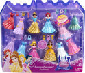 Disney Princess Forever Fairytale Fashions