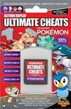 Ultimate Codes For Pokemon