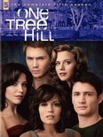 One Tree Hill - Seizoen 5 (5DVD)