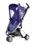 Quinny Zapp Buggy - Purple Pace