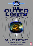Outer Limits - Seizoen 2 (5DVD)