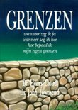 Grenzen